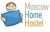 Хостел «Moscow Home Hostel»