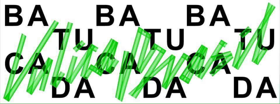 Samba Real и Batucada Vulica Brasil