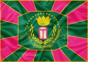 bandeira_do_gres_mangueira