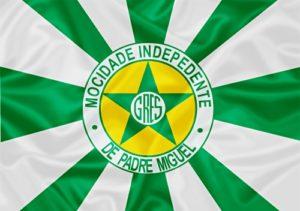 bandeira_do_gres_mocidade_independente_de_padre_miguel