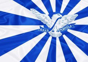 bandeira_do_gres_portela