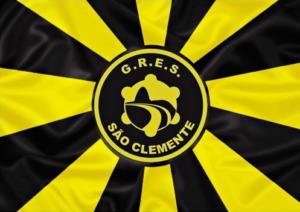 bandeira_do_gres_sao_clemente