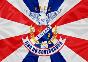 bandeira_do_gres_uniao_da_ilha_do_governador