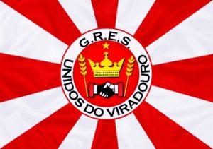 bandeira_do_gres_unidos_do_viradouro