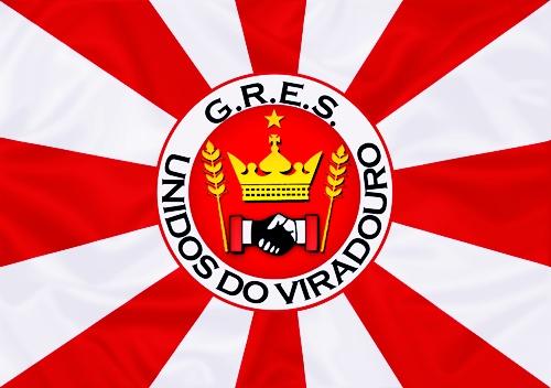 G. R. E. S. Unidos do Viradouro (Вирадоуру)