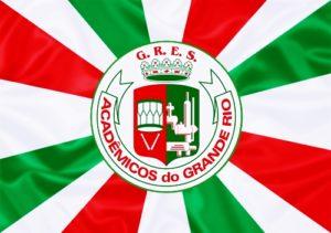 bandeira_do_grande_rio