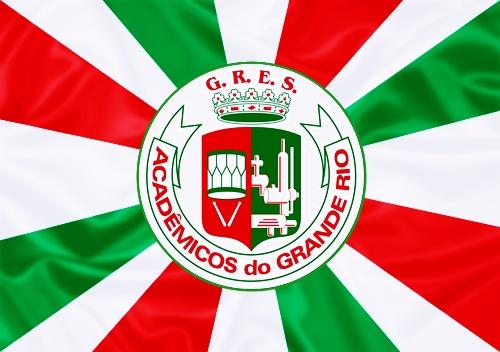 G. R. E. S. Acadêmicos Do Grande Rio (Гранджи Риу)