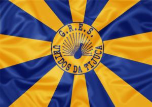 bandeira-unidos-da-tijuca_1_900