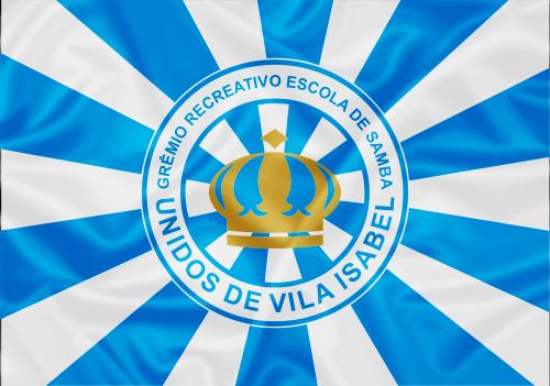 G. R. E. S. Unidos de Vila Isabel (Вила Изабел)