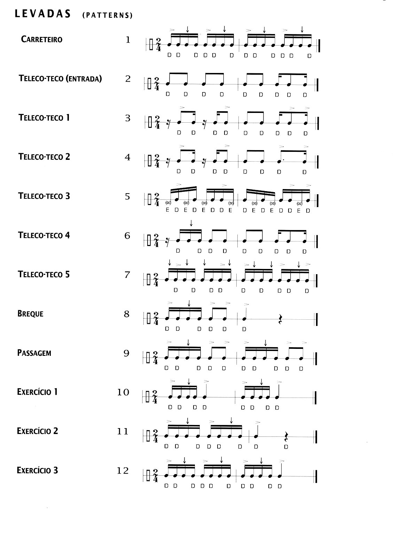 tamborim-02