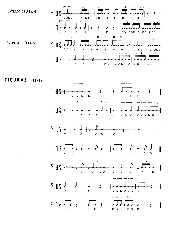 tamborim-04